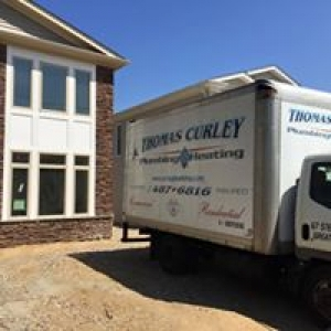 Thomas Curley Plumbing & Heating Company LLC