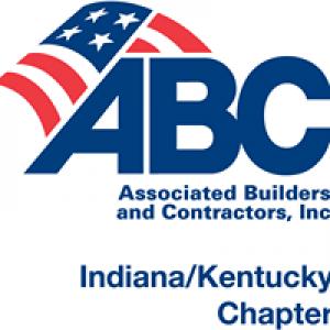 Associated Builders Contractors