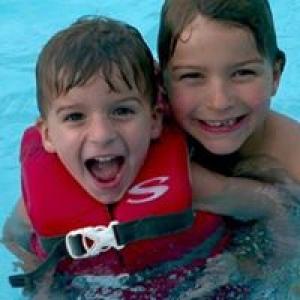 Aquatic PRO Pool Service