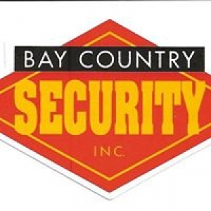 Bay Country Security Inc.