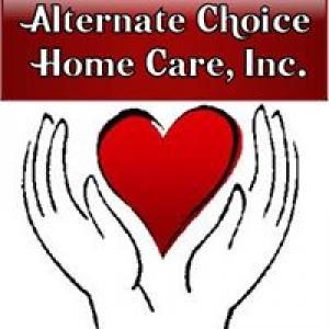 Alternate Choice Home Care