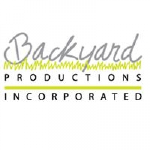 Backyard Productions, Inc.