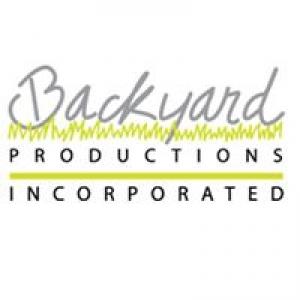 Backyard Productions, Inc.