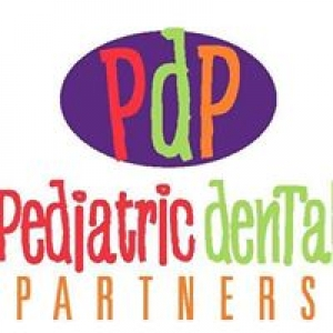 Pediatric Dental Partners LLP
