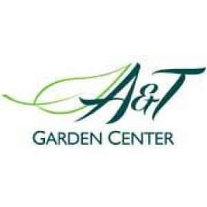 A & T Garden Center & Nursery Inc