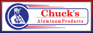 Chuck's Aluminum Products