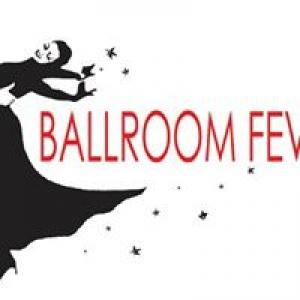 BALLROOM FEVER DANCE STUDIO