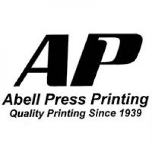 Abell Press