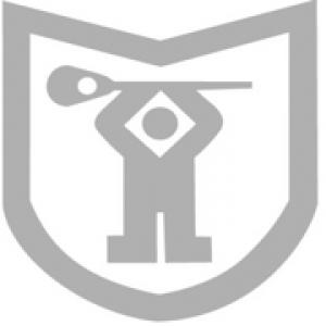 Commonwealth Lacrosse