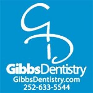 Gibbs Dentistry