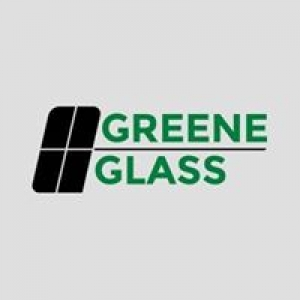 Greene Glass