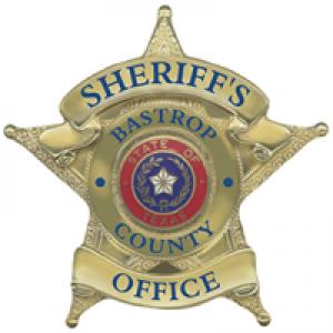 Bastrop-County