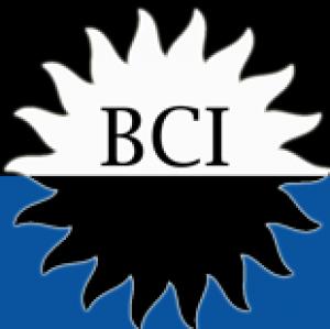 Behavioral Concepts Inc