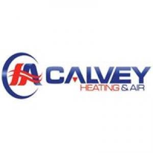 Calvey Heating & Air