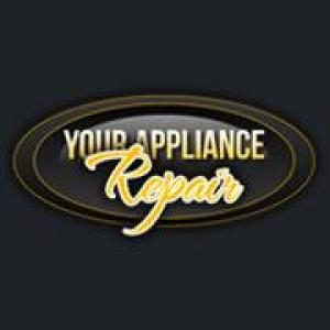 Your Appliance Refrigeration & Hvac Repair