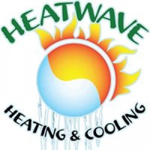 Heatwave Inc