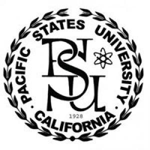 Pacific States University