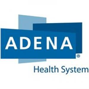 Adena Rehabilitation Services