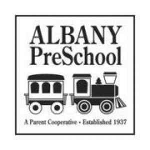 Albany Preschool