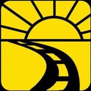 Auto Sunroof Inc