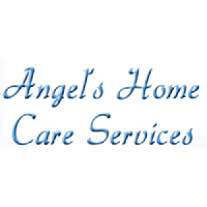 Angel's Home Care Services Inc