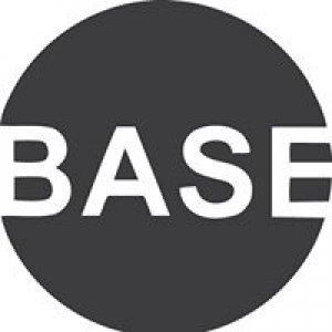Base USA