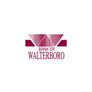 Bank of Walterboro