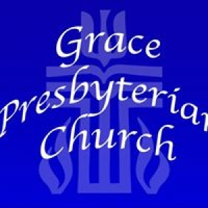 Grace Presbyterian Church
