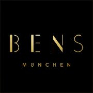 Ben's Store