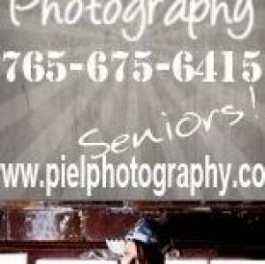 Piel Photography
