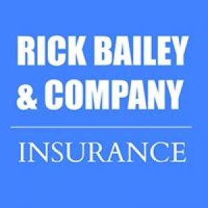 Rick Bailey & Company