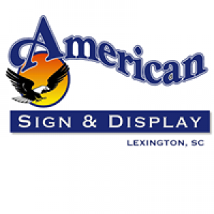 American Sign & Display Co