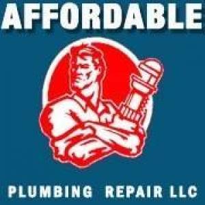 Affordable Plumbing Repair, LLC