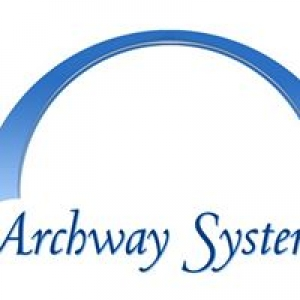 Archway Systems Inc