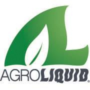 Agro-Culture Liquid Fertilizers