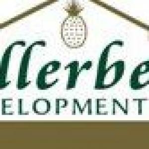 Allerbest Development Inc