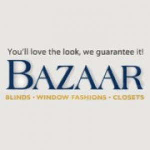 Bazaar Home Decorating