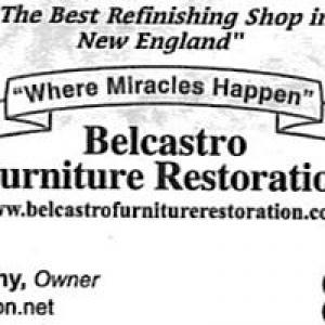 Belcastro Furniture