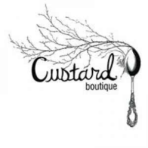 Custard Boutique