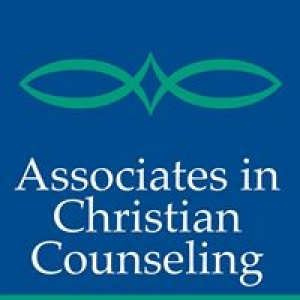 Associates In Christian Counseling
