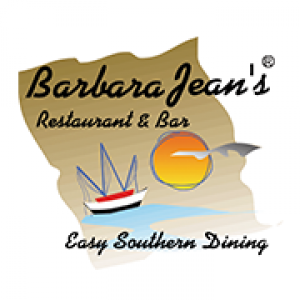 Barbara Jean's At Wards Landing