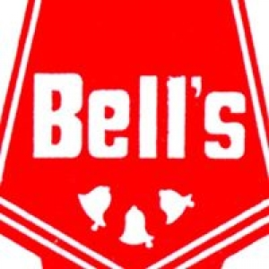 Bell's Food Stores