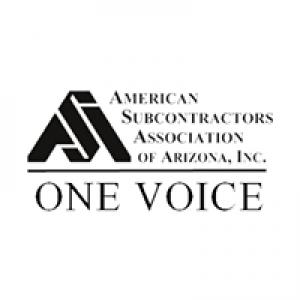 Arizona Concrete Contractors Association