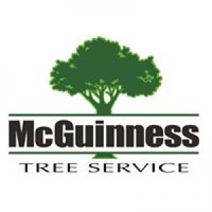 McGuinness Tree Service