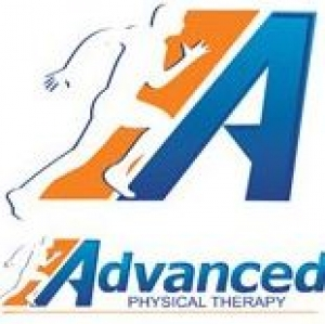 Advanced Physical Therapy of South Jersey