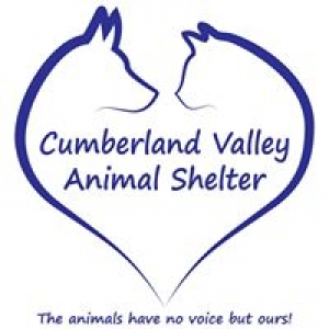 Cumberland Valley Animal Shelter Inc