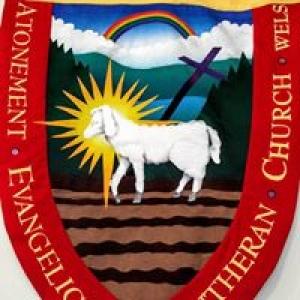 Atonement Lutheran Church Wels