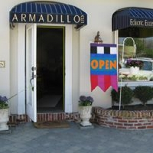 Armadillo Ltd