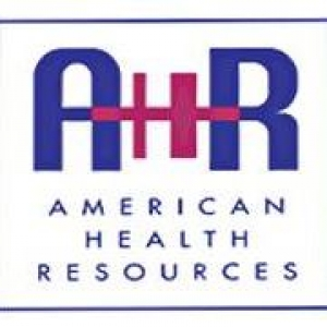 American Health Resources