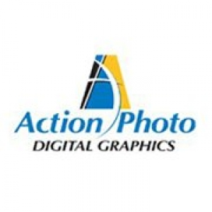 Action Photo Service